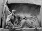 Cementerio de Staglieno8