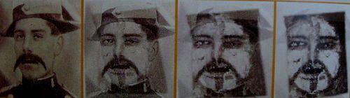 Comparación Miguel Chamorro y La Pava2