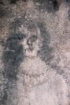 La guapa - La mujer del escote
