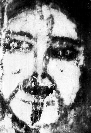 La Verdad de las Caras de Bélmez: un Misterio que continúa - MADLR 11x2 - 13/11/2014