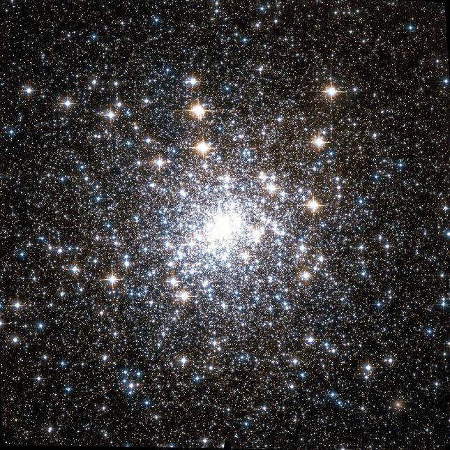 Messier 30