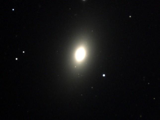 Messier 59