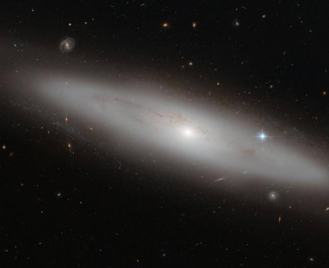 NGC 4866
