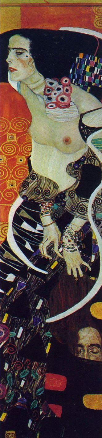 Judith II