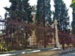 Panteón de Hombres Ilustres1