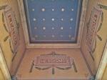 Panteón de Hombres Ilustres5