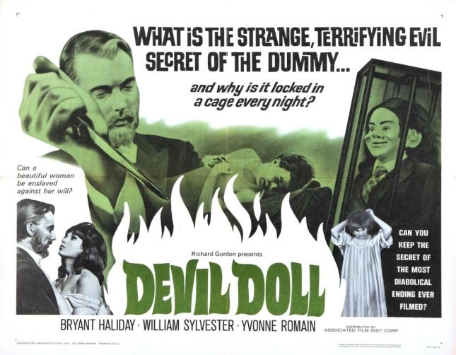 devil-doll