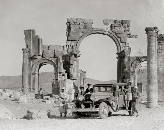 Palmira (1936)
