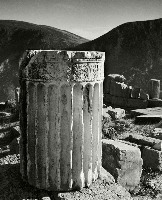 Delfos (1937)