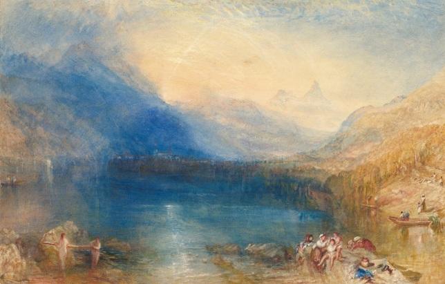 el-lago-de-zug