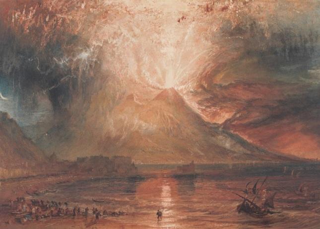 el-vesubio-en-erupcion