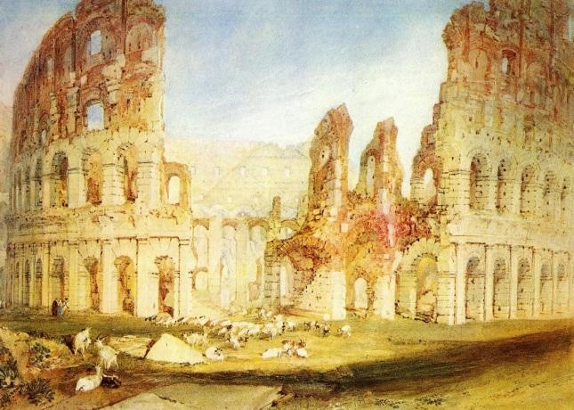 roma-el-coliseo