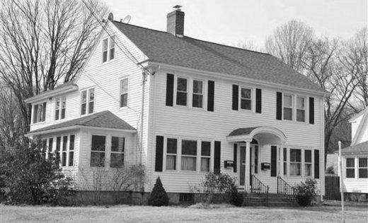 Casa Snedeker