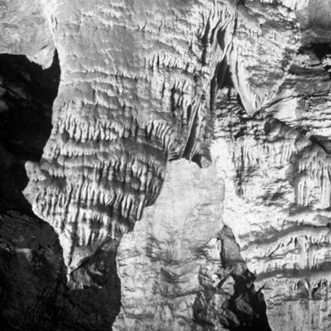 Cuevas de Sterkfontein
