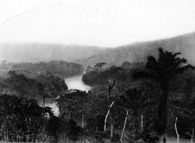 Río Lubefu