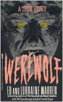 Wererwolf