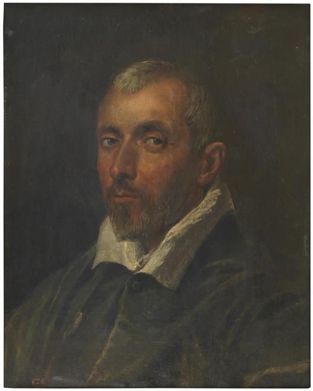 Magistrado veneciano