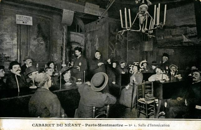 Cabaret du Néant2