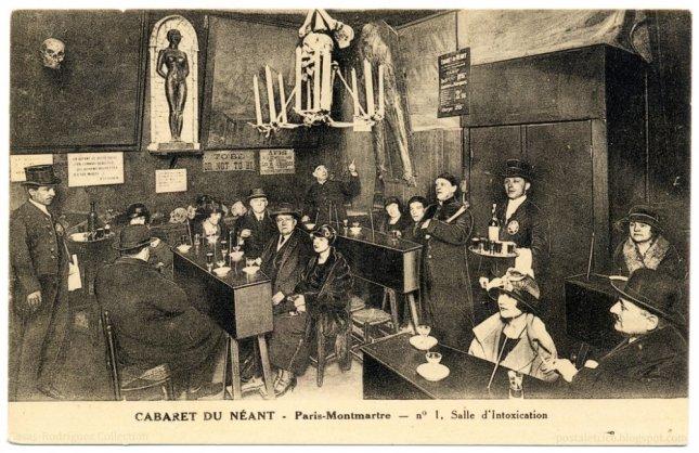 Cabaret du Néant3