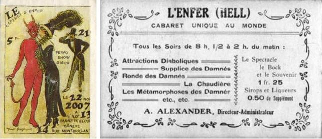 Cabaret L'Enfer6