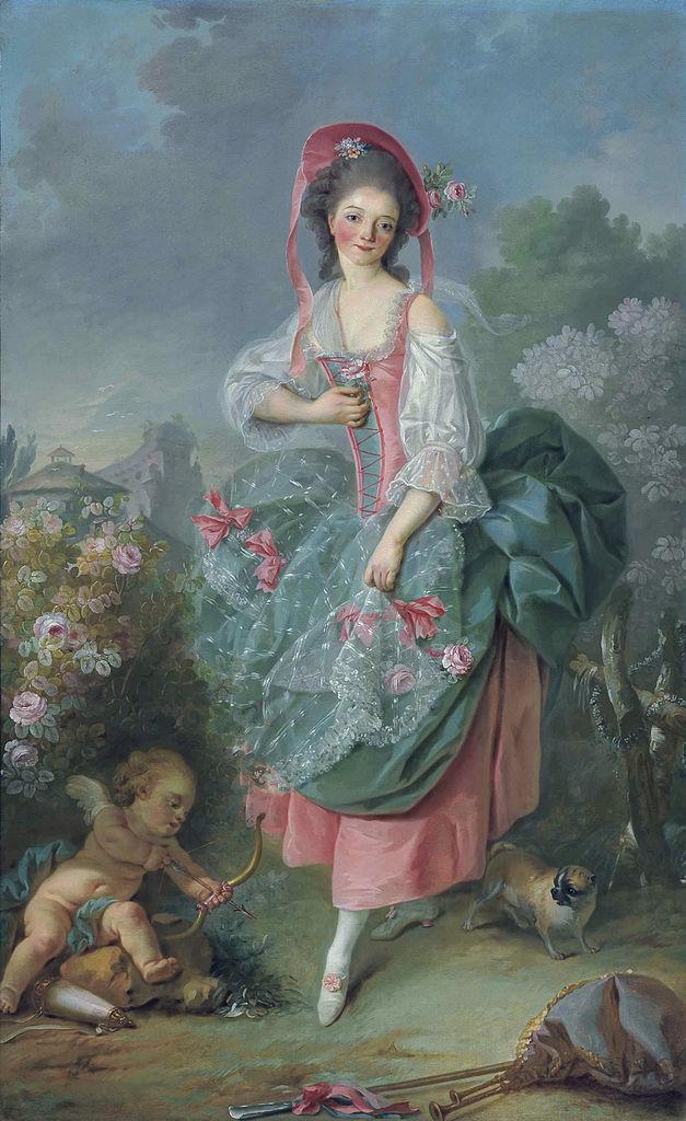 mademoiselle-guimard-como-terpsicore