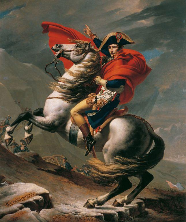 napoleon-cruzando-los-alpes