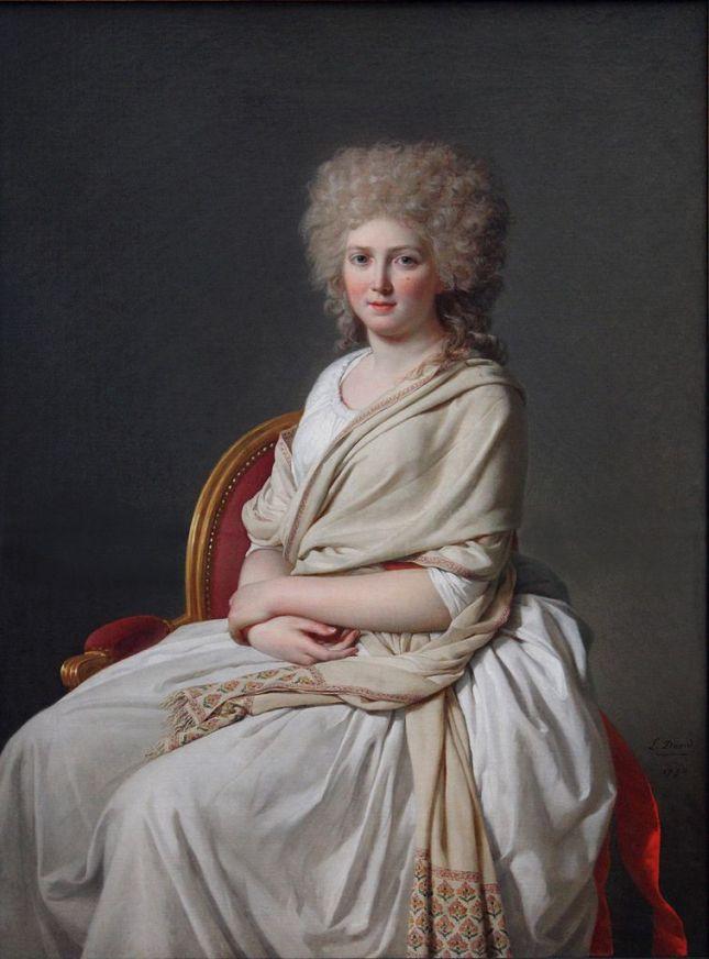 retrato-de-anne-marie-louise-thelusson-condesa-de-sorcy
