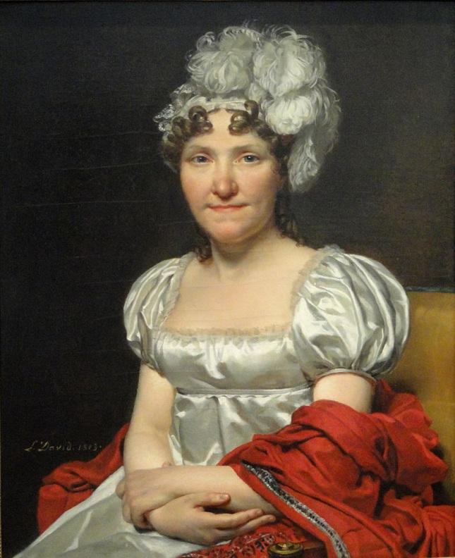 retrato-de-charlotte-david