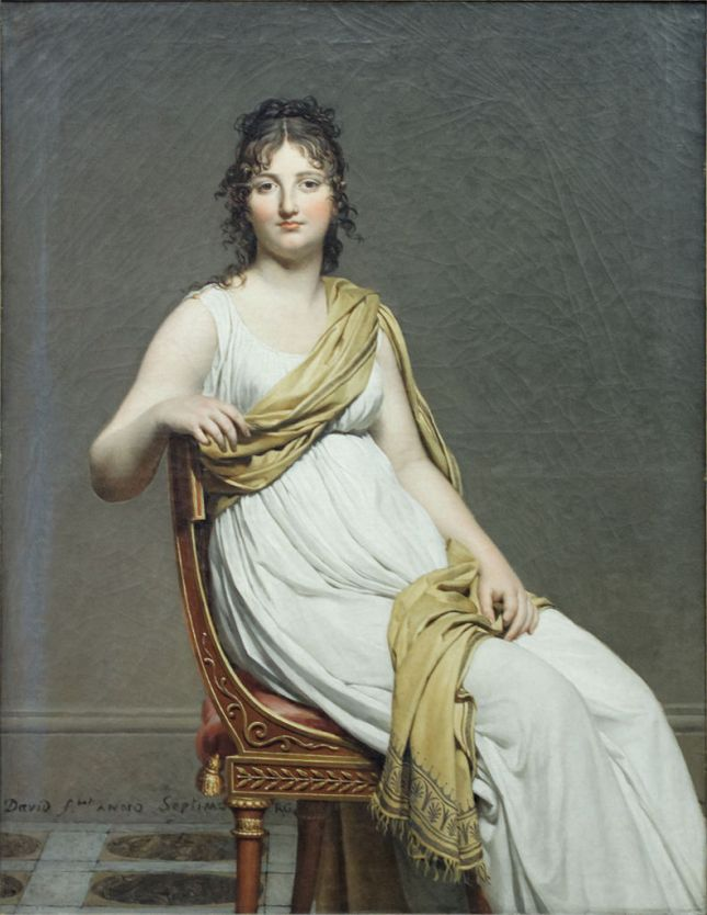 retrato-de-madame-de-verninac