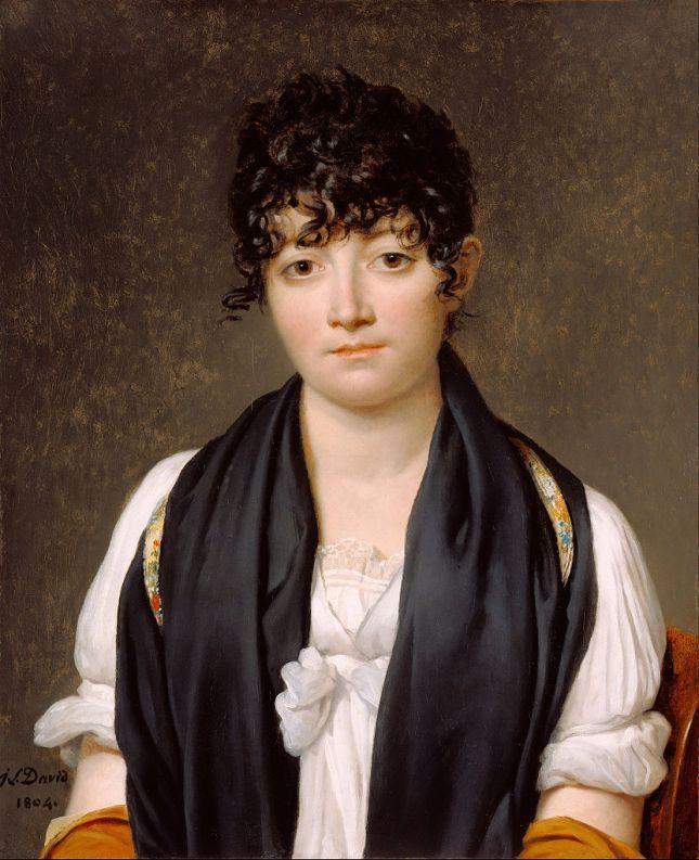 retrato-de-suzanne-le-peletier-de-saint-fargeau