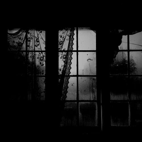 ventana-lluvia