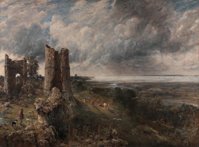 castillo-hadleigh