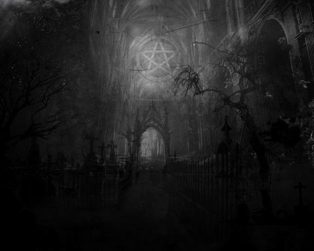 cementerio-gotico