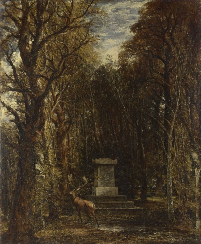 cenotafio-a-la-memoria-de-sir-joshua-reynolds