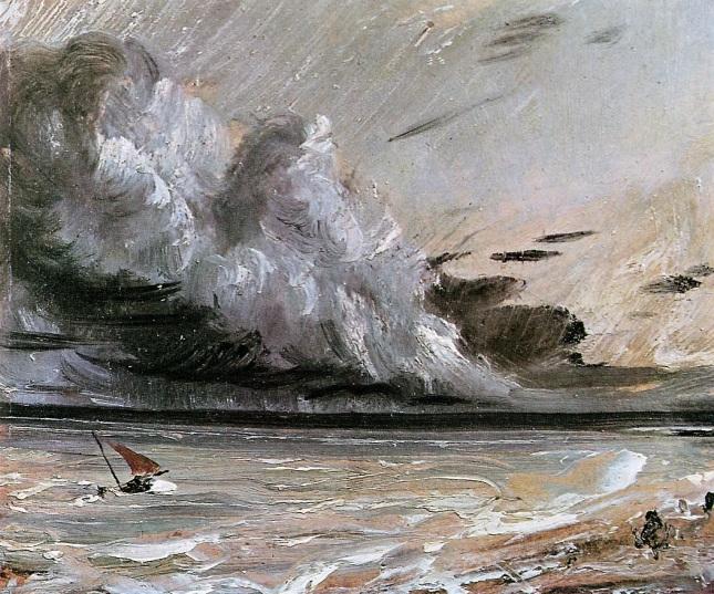 escena-de-costa-con-nubes-tapando-el-sol