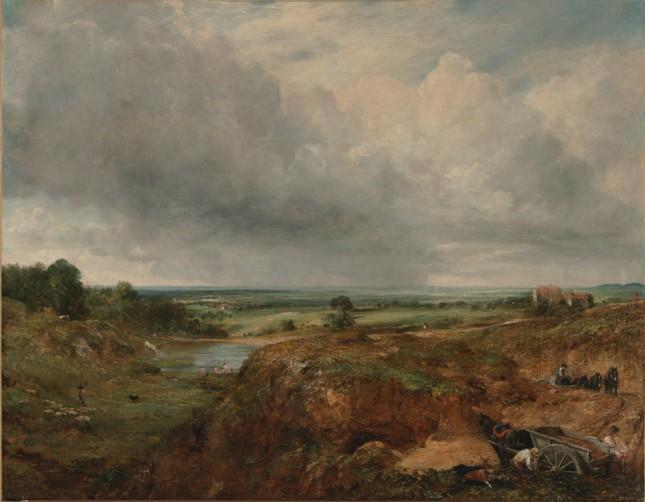 estanque-de-branch-hill