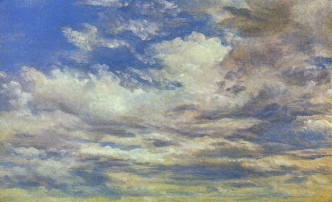 estudio-de-nubes