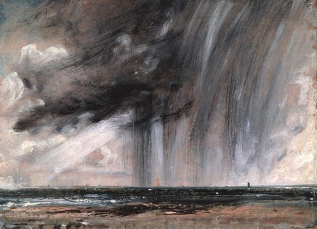 estudio-de-paisaje-marino-con-nubes-de-lluvia