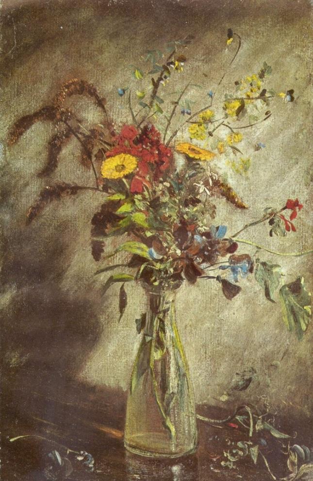 flores-en-un-vaso-de-cristal