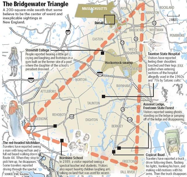 mapa-triangulo-de-bridgewater