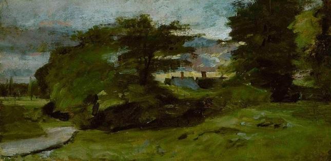 paisaje-con-cabanas