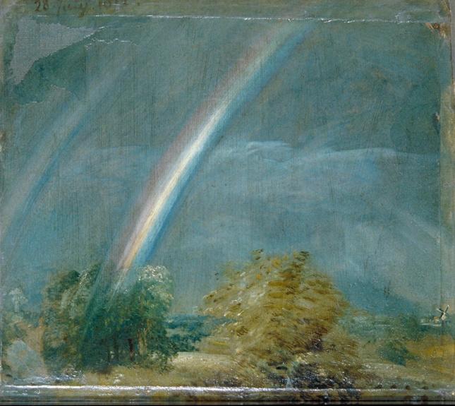 paisaje-con-doble-arcoiris