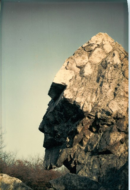 profile-rock