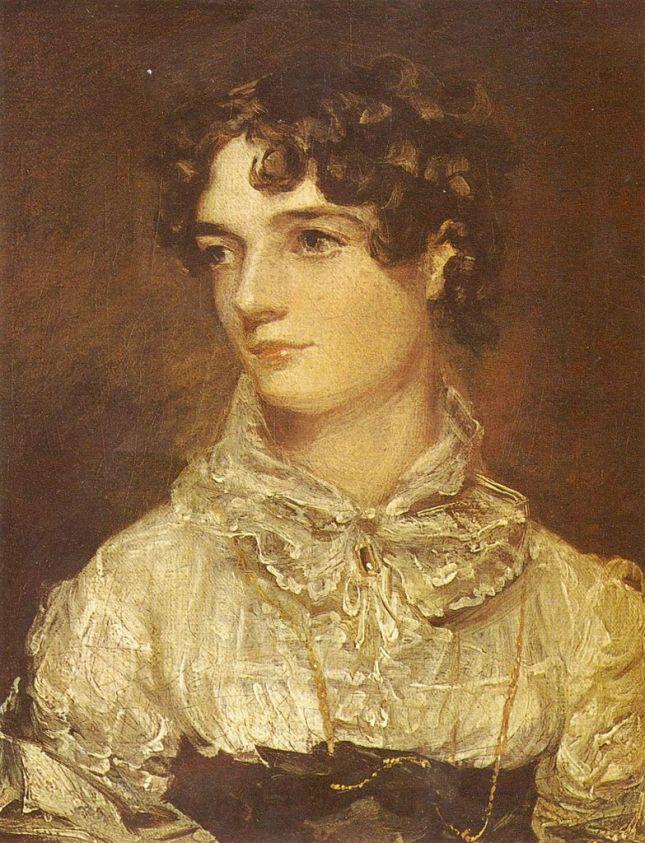 retrato-de-maria-bicknell