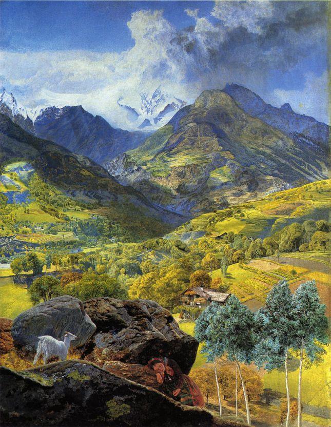 john-brett-valle-de-aosta