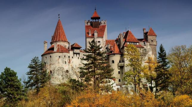 castillo-de-bran