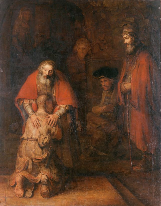 el-retorno-del-hijo-prodigo