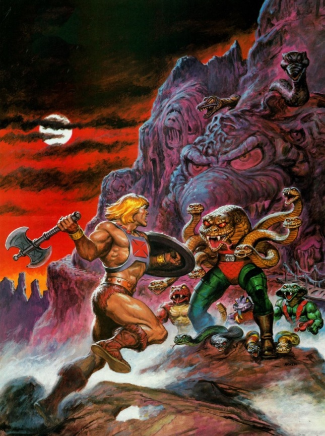 he-man-vs-king-hiss
