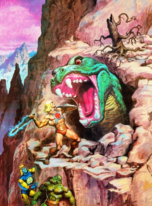 he-man-vs-snake