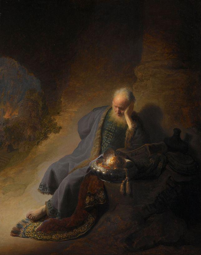 jeremias-preve-la-destruccion-de-jerusalen